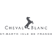 Cheavl Blanc Saint-Barth