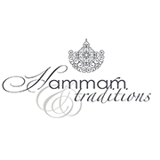 Hammam & Traditions