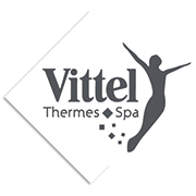 Vittel Thermes & Spa