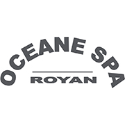 Oceane Spa Royan